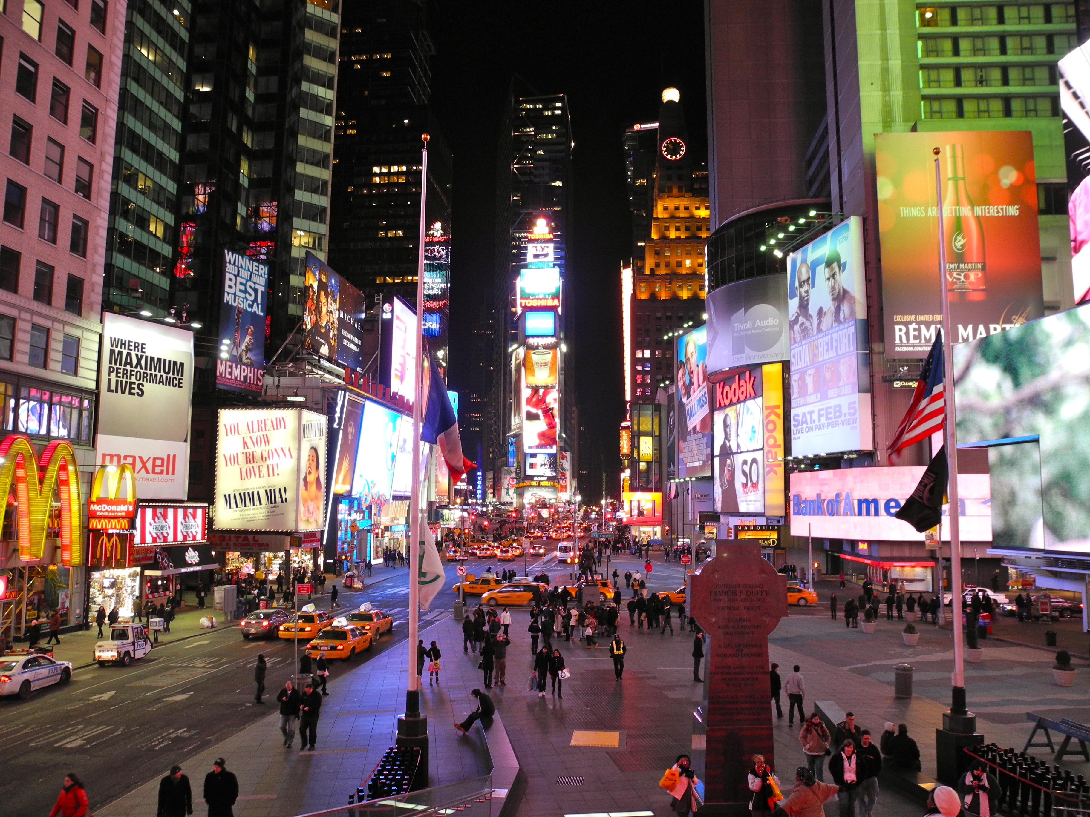Nova york neve e jazz um pouquinho de cada lugar for B b new york centro