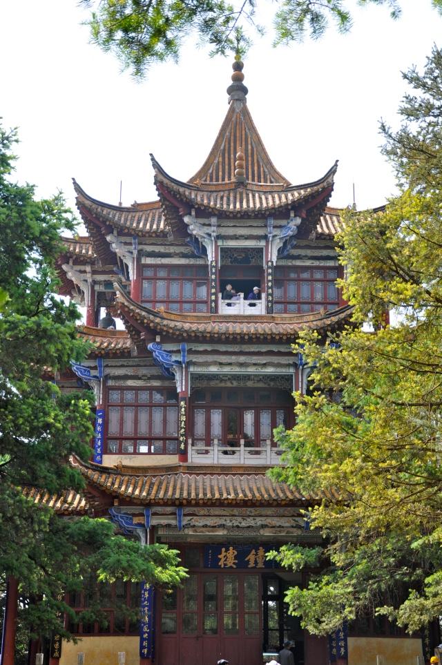 Range Stone Ponto Turistico ~ Chinatur pontos turísticos da china muito visitados