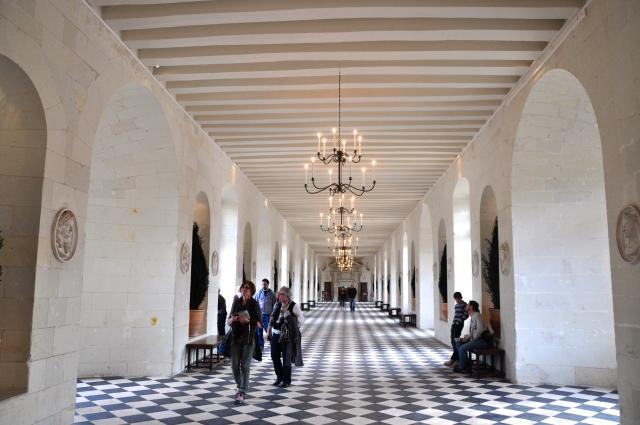 A Grande Galeria
