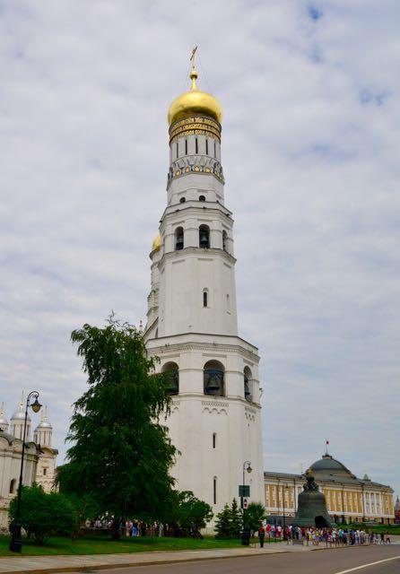 A Torre da Assunção